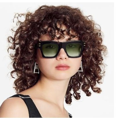 Louis Vuitton - Sunglasses - BLADE for WOMEN online on Kate&You - Z1482W K&Y11013
