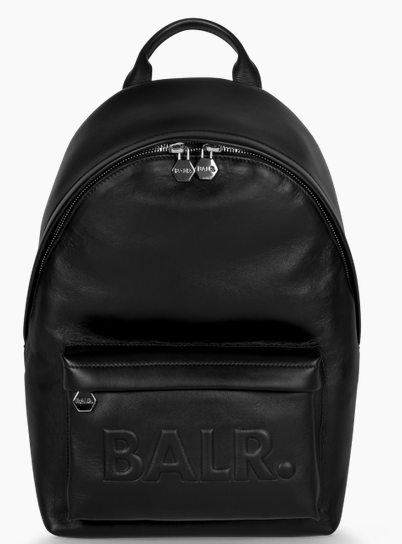Balr Backpacks & fanny packs Kate&You-ID6573