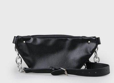 Buffalo - Mini Borse per DONNA online su Kate&You - 4104021 K&Y3534