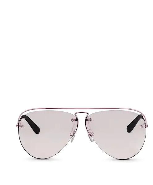 Louis Vuitton - Occhiali da sole per DONNA online su Kate&You - Z1213E K&Y7253