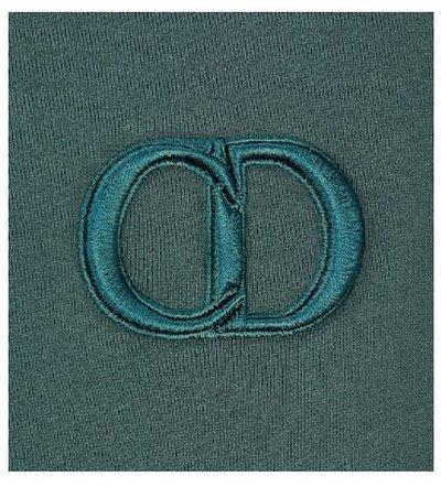 Dior - Sweatshirts - for MEN online on Kate&You - 113J698A0531_C632 K&Y11441