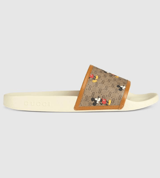 Gucci Sandals Kate&You-ID6002