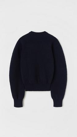 Jil Sander - Sweatshirts & Hoodies - for WOMEN online on Kate&You - JSWR751303-WRY20018 K&Y9338
