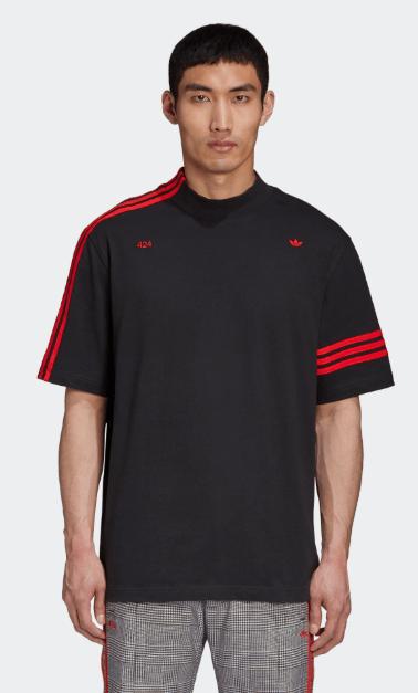Adidas - T-Shirts & Vests - for MEN online on Kate&You - FS6236 K&Y7964