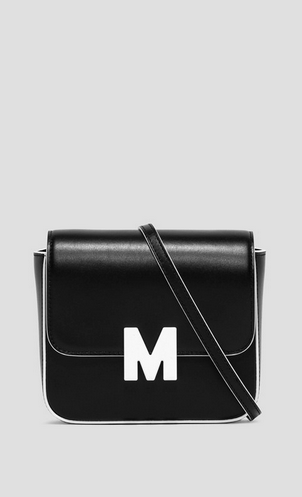 Msgm Cross Body Bags Kate&You-ID9602