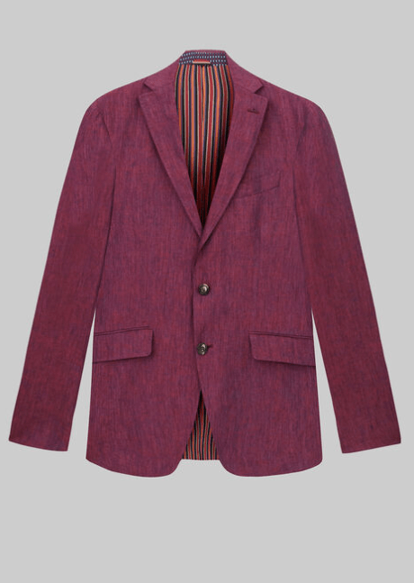 Etro Lightweight jackets Kate&You-ID7357