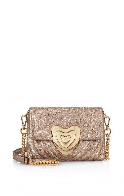 Миниатюрные сумки - Escada для ЖЕНЩИН онлайн на Kate&You - 5028892_0710_ONE - K&Y3395