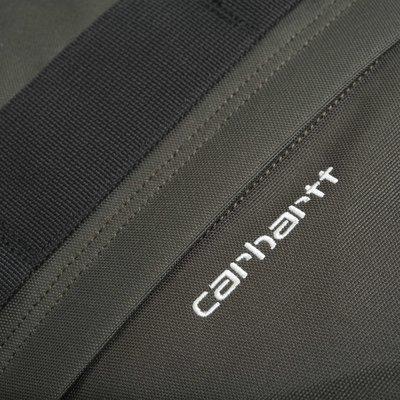 Carhartt - Borse tote per UOMO online su Kate&You - K&Y4221