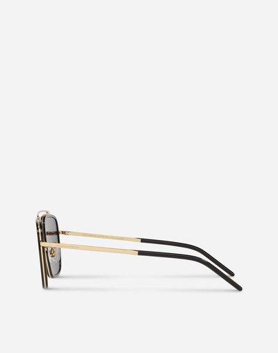 Dolce & Gabbana - Occhiali da sole per UOMO online su Kate&You - K&Y4284