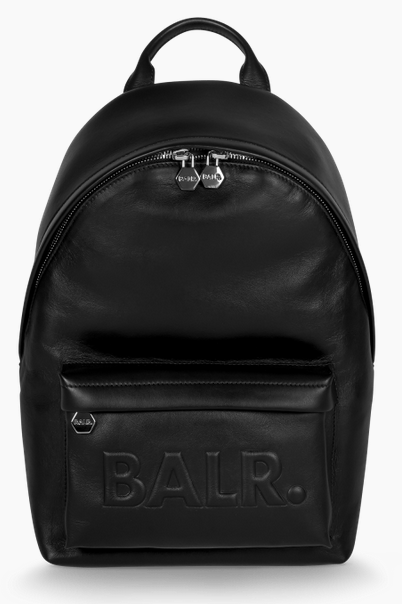 Balr Backpacks & fanny packs Kate&You-ID7556