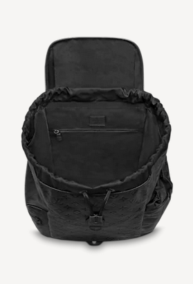 Louis Vuitton - Backpacks & fanny packs - for MEN online on Kate&You - M43680 K&Y10228