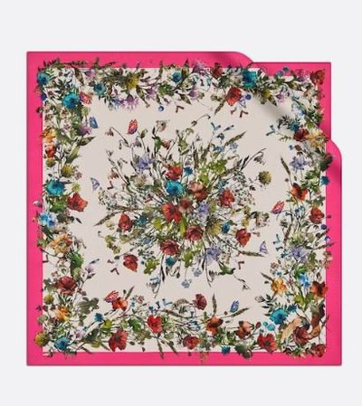 Dior Scarves Kate&You-ID12115