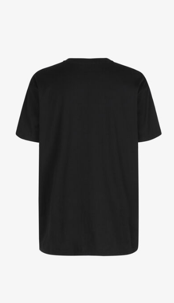 Givenchy - T-shirts & canottiere per UOMO online su Kate&You - BM70UP3002-001 K&Y6015