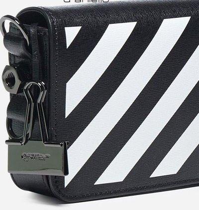 Off-White - Cross Body Bags - for WOMEN online on Kate&You - DAN_4604609 K&Y4287