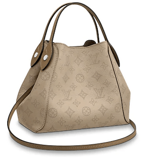Louis Vuitton Tote Bags Kate&You-ID6348