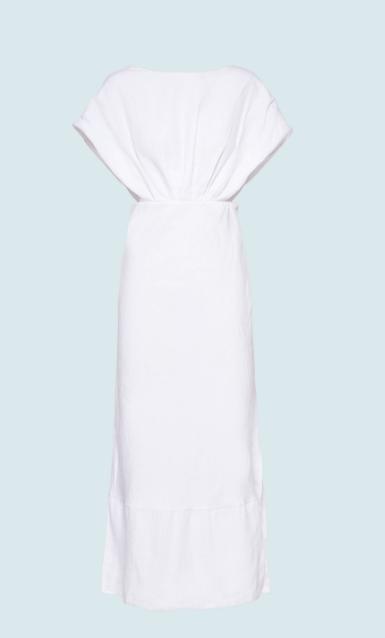 Miu Miu Long dresses Kate&You-ID7447