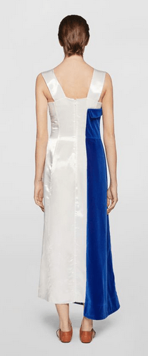 Marni - Long dresses - for WOMEN online on Kate&You - ABMA0616QYTV47000W03 K&Y10011