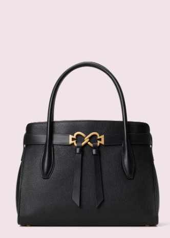 Kate Spade New York Тоуты Kate&You-ID6738