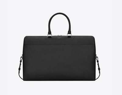 Yves Saint Laurent - Luggages - for MEN online on Kate&You - 533216BTY0E1000 K&Y10822