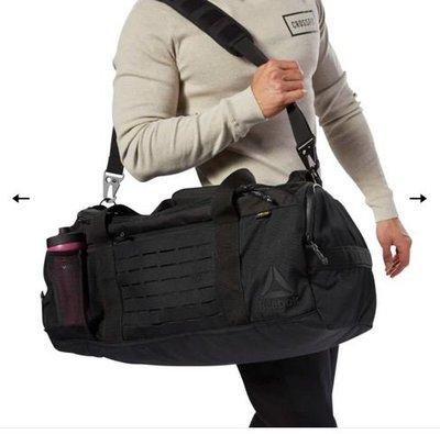 Reebok - Bagages et Sacs de voyage pour HOMME online sur Kate&You - CZ9691 K&Y2838