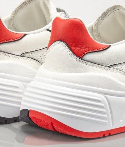 Bottega Veneta - Baskets pour HOMME Speedster online sur Kate&You - 565646VJE219080 K&Y2106