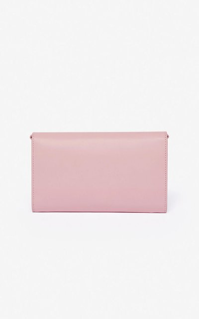 Kenzo - Mini Bags - for WOMEN online on Kate&You - F962PM618L22.33.TU K&Y4617