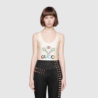 Gucci - Costumi interi per DONNA online su Kate&You - 501899 XJBK6 9381 K&Y2175