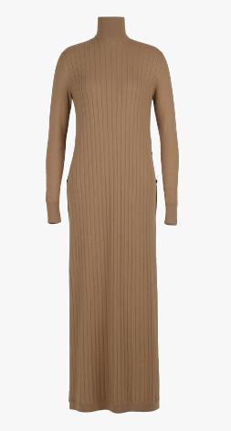 Loro Piana - Long dresses - for WOMEN online on Kate&You - FAL2569 K&Y10023