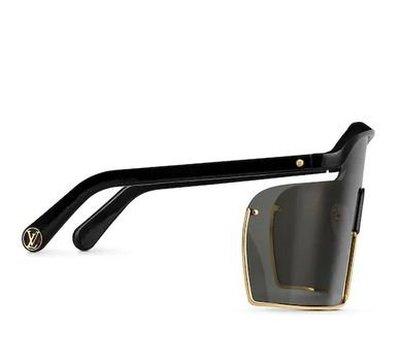 Солнцезащитные очки - Louis Vuitton для ЖЕНЩИН онлайн на Kate&You - Z1182U - K&Y4566