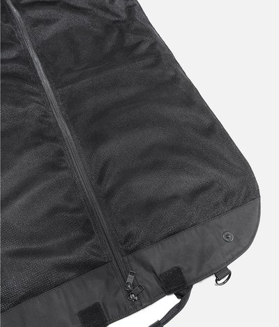 Дорожные сумки и Багаж - Y-3 для МУЖЧИН онлайн на Kate&You - - K&Y3804