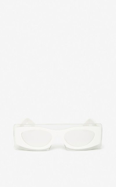 Kenzo Sunglasses Kate&You-ID3291