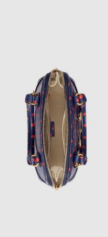 Тоуты - Gucci для ЖЕНЩИН Sac à main détail Gucci Horsebit 1955 petite taill онлайн на Kate&You - 621220 1V40G 4089 - K&Y8381