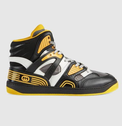 Gucci - Trainers - for MEN online on Kate&You - 661308 2SH90 1098 K&Y10768