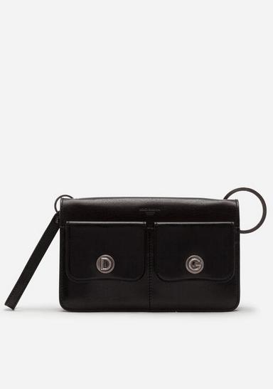 Dolce & Gabbana Cross Body Bags Kate&You-ID9162