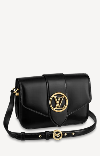 Louis Vuitton Cross Body Bags Kate&You-ID10525