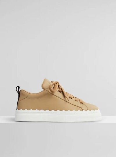 Chloé - Trainers - for WOMEN online on Kate&You - CHC19S1084226C K&Y11950