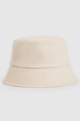 Calvin Klein Hats Kate&You-ID8416
