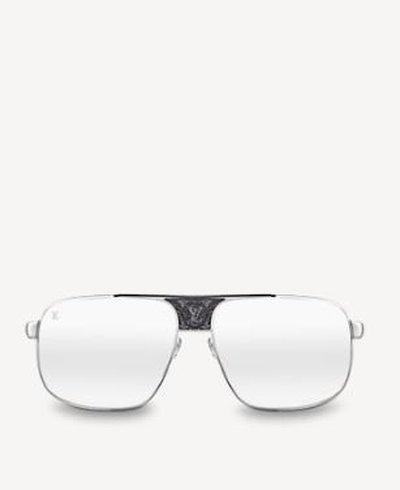 Louis Vuitton - Sunglasses - PACIFIC for MEN online on Kate&You - Z2339W  K&Y11042