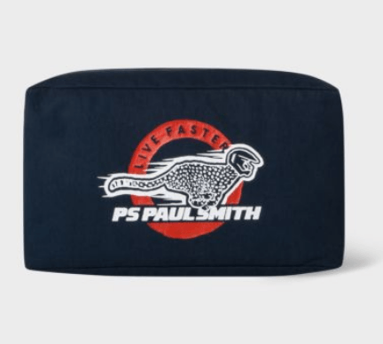 Paul Smith Wash Bags Kate&You-ID5135