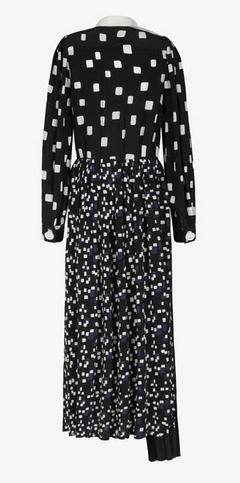 Givenchy - Robes Longues pour FEMME online sur Kate&You - BW211L1Z25-004 K&Y9326