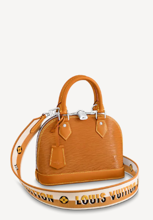 Louis Vuitton - Shoulder Bags - for WOMEN online on Kate&You - M57429 K&Y10601