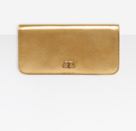 Balenciaga Wallets & Purses Kate&You-ID6295