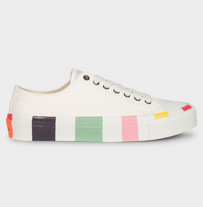 Paul Smith Sneakers Kate&You-ID5919