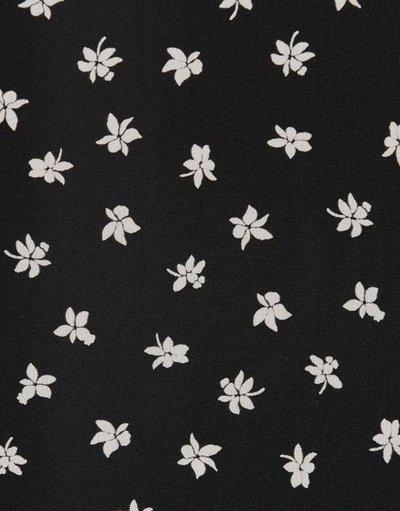 Yves Saint Laurent - Shirts - for MEN online on Kate&You - 646850y2c861095   K&Y10914