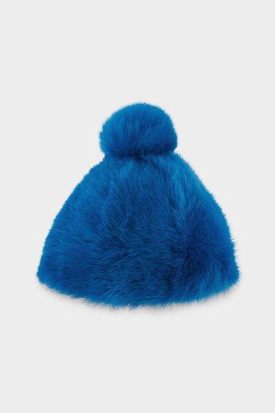 Bogner - Cappelli per DONNA online su Kate&You - 2446099 K&Y4148