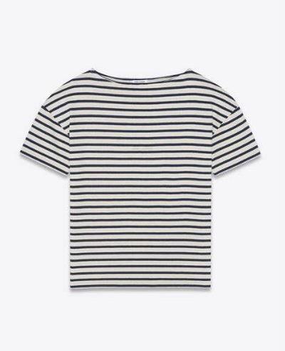 Yves Saint Laurent T-Shirts & Vests Kate&You-ID11934