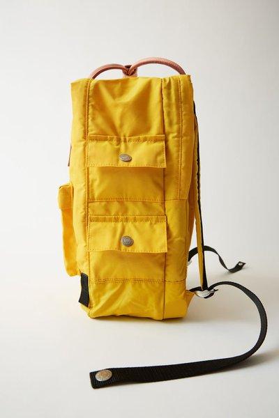 Acne Studios - Sacs à dos et Bananes pour HOMME online sur Kate&You - K&Y3958