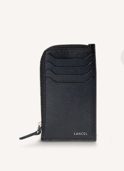 Lancel Portefeuilles et Porte-documents Kate&You-ID3337