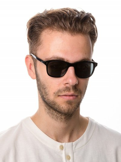 Oliver Spencer - Occhiali da sole per UOMO online su Kate&You - K&Y4878