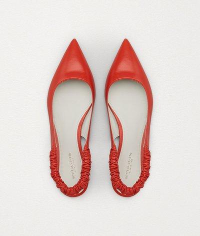 Bottega Veneta - Sandali per DONNA online su Kate&You - 565640VX1906502 K&Y2396
